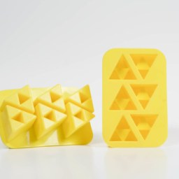 triforce_ice_cube_tray