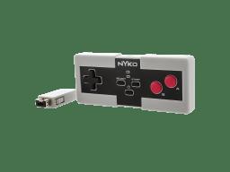 nyko_miniboss_nes_classic_edition_controller_2