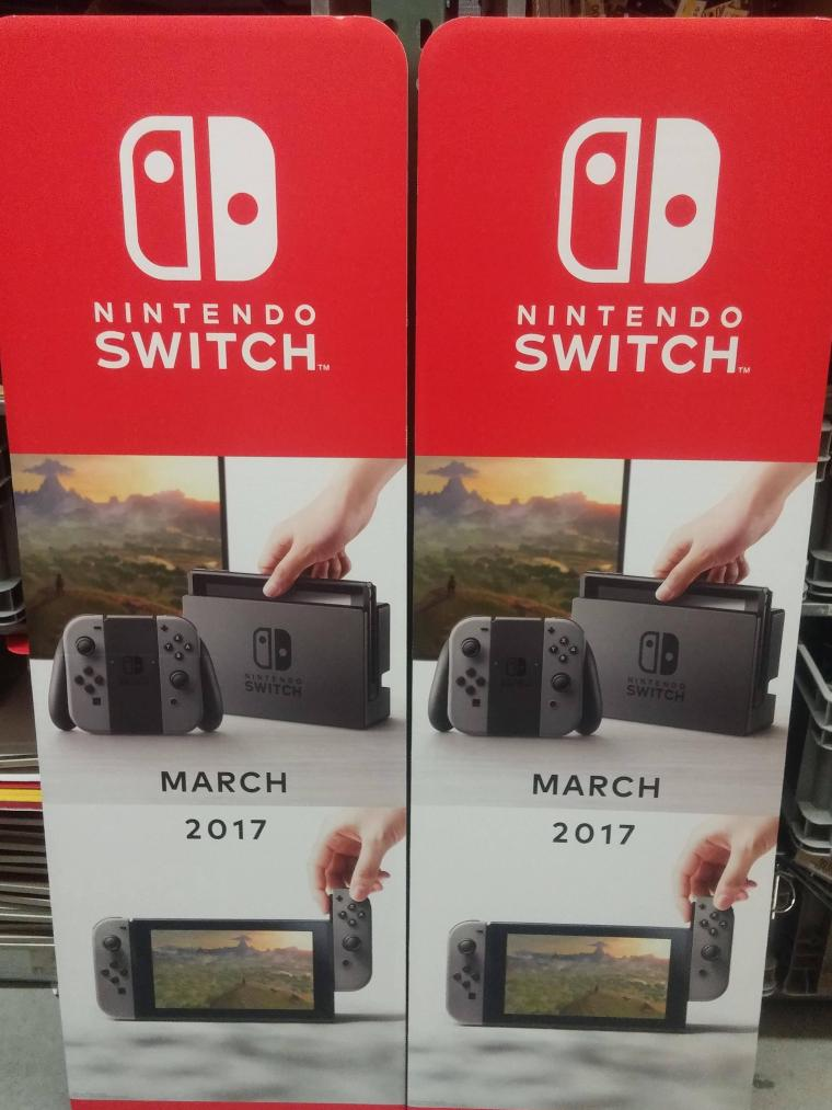 nintendo_switch_posters_at_target