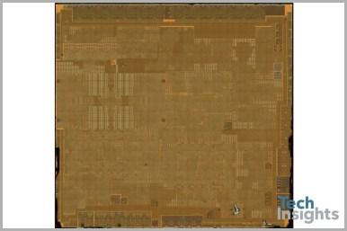 Nvidia-T210