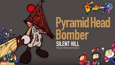 super_bomberman_r_pyramid_head