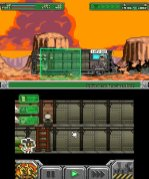 of_mice_and_sand_3ds_screenshot