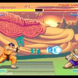 Ultra_street_fighter_II3