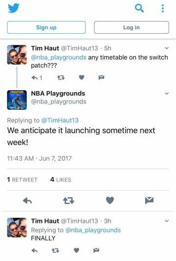 NBA_patch.jpg