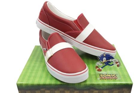 sonic_sneakers_1