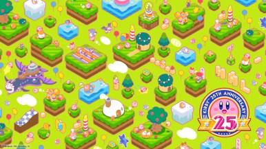 Kirby25th_Wallpaper_1366x768