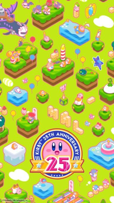Kirby25th_Wallpaper_640x1136
