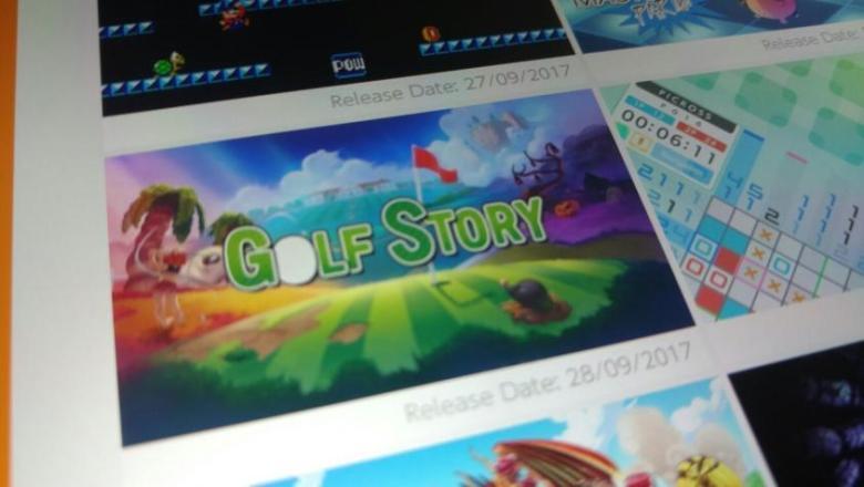 golf_story_eshop