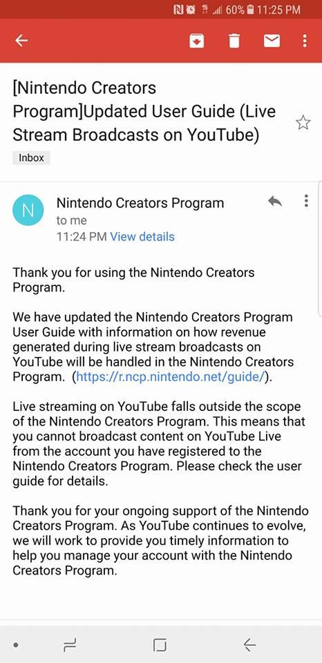 nintendo_creators