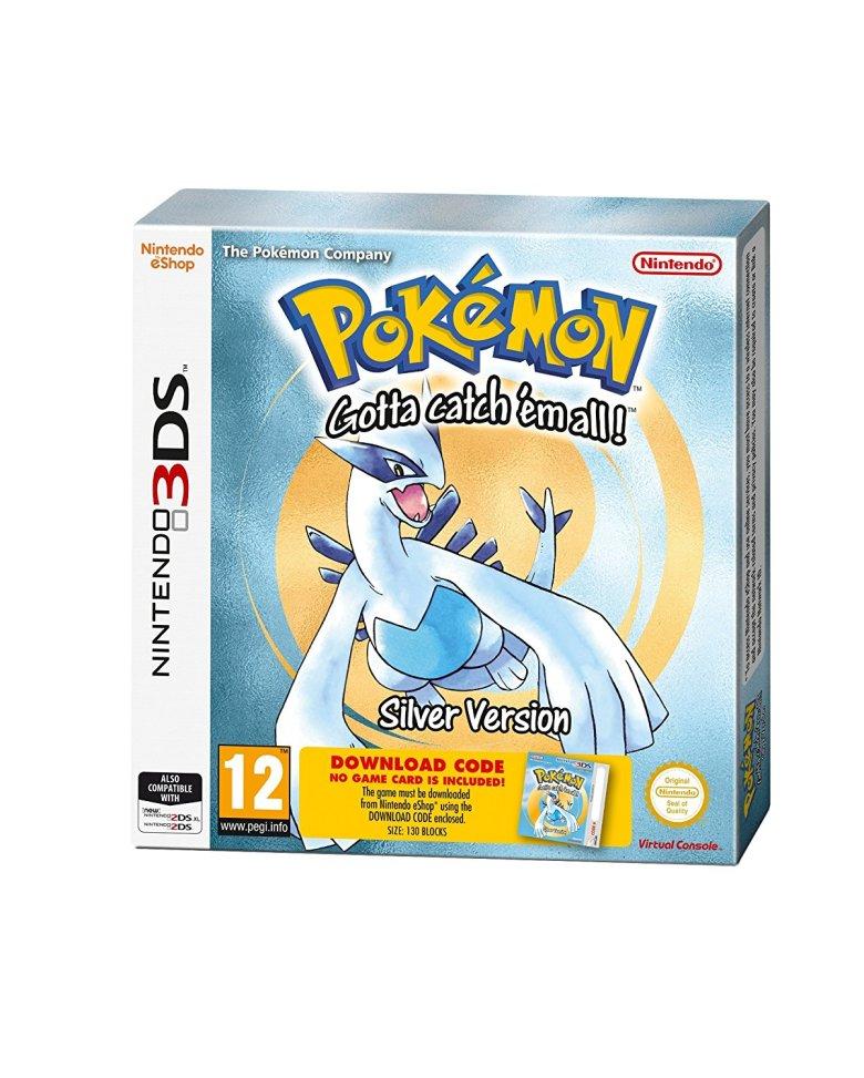 pokemon_silver_box