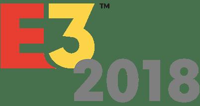 e3_2108_logo