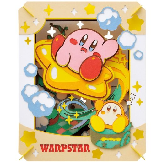 kirby_paper2