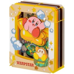 kirby_paper3