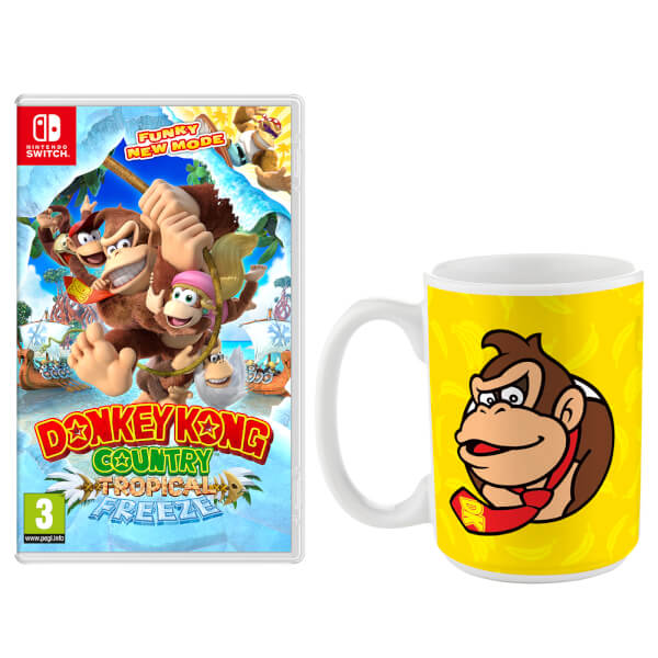 donkey_kong_mug