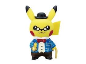 pikachu_3