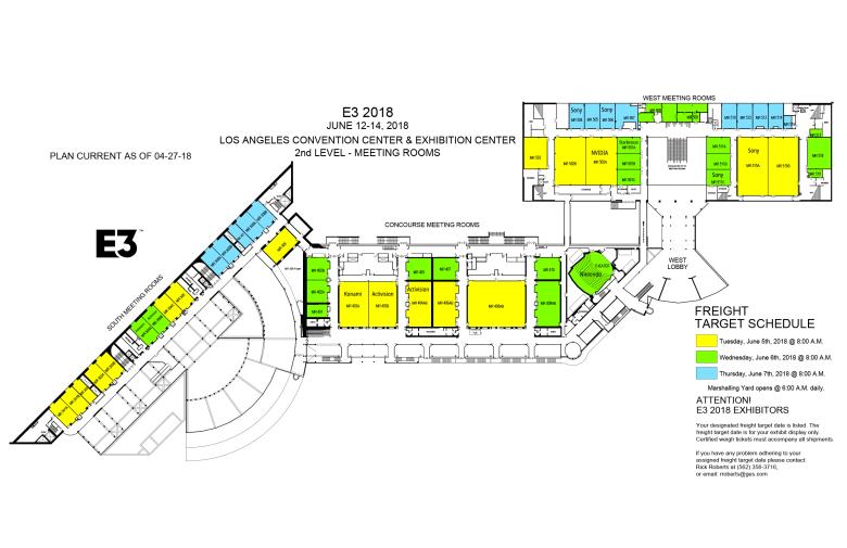 e3_2018_floor_plan_3