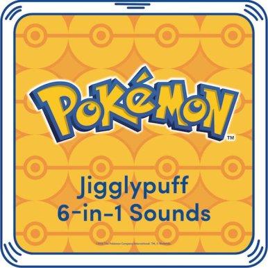 jigglypuff_build_5