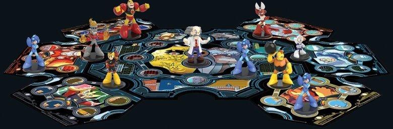 mega_man_board_game_2