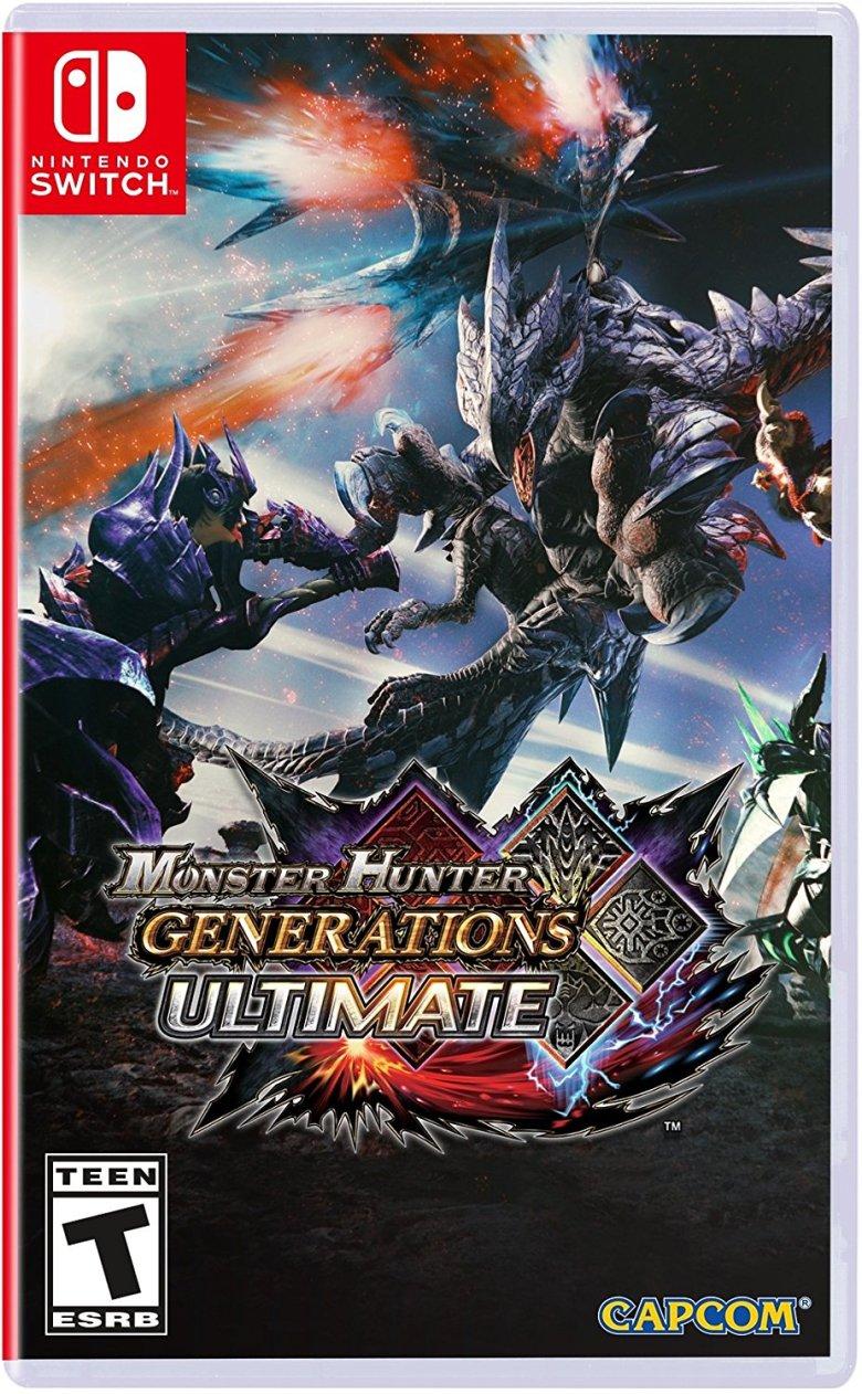 monster_hunter_generations_ultimate_box