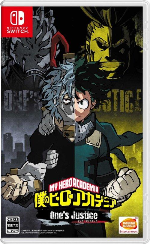 my_hero_ones_justice_box_art