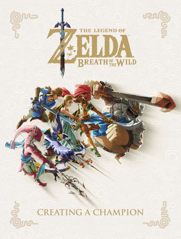 zelda_breath_of_the_wild_creating_a_champion_cover