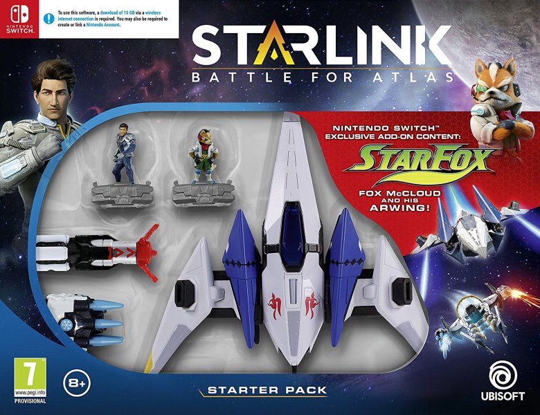 starlink_switch_pack