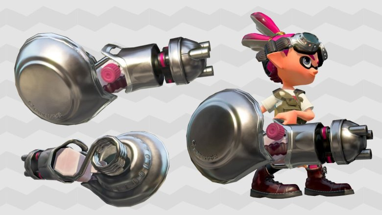 Ancho_V_Games_splatoon_2_weapons_2