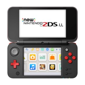 black_red_new_2ds_xl