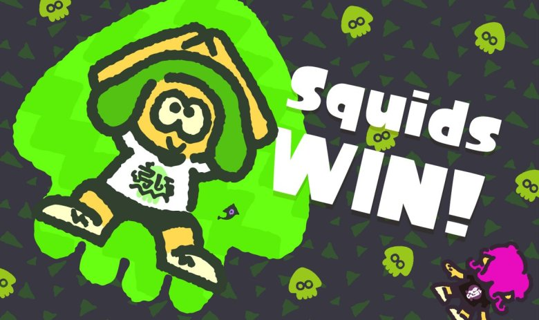 squid_wins