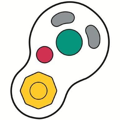 gameucbe_controller_trademark2