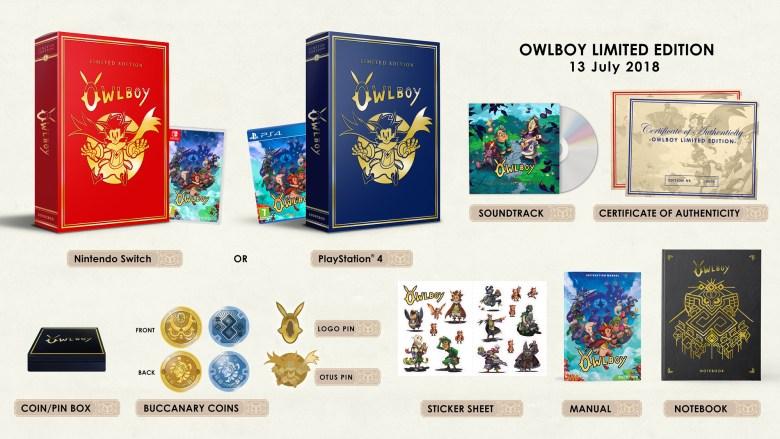 owlboy_limited_edition