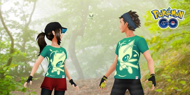 pokemon_go_Celebi_t