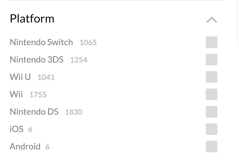 switch_3ds_compare