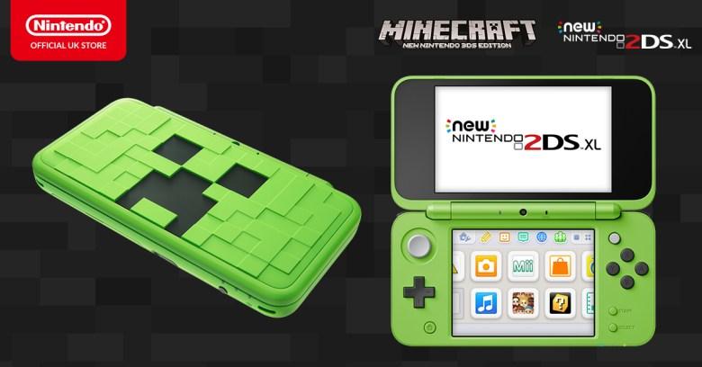 1200x628_Social-Banner_Minecraft-n2dsxl_
