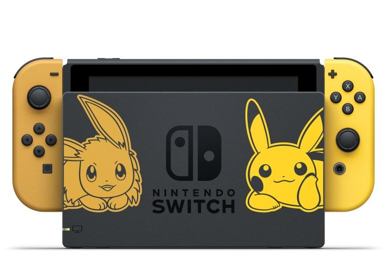 pokemon_switch_Bundle_Hardware_1
