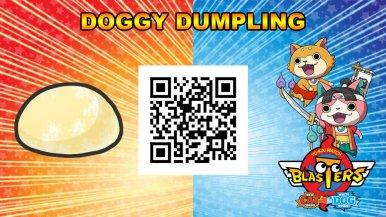 yo_kai_watch_blasters_doggy_dumpling_qr_code