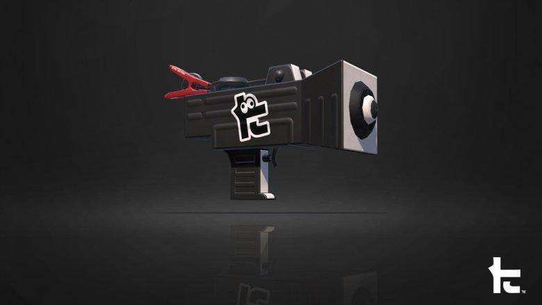 splatoon_2_weapon_1