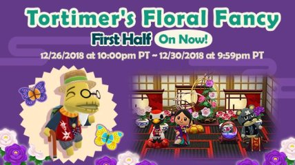 animal_crossing_pocket_camp_tortimers_floral_fancy_first_half_on_now_event