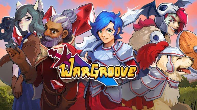 wargroove_1