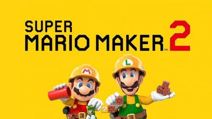 super_mario_maker_2