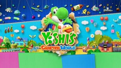 yoshis_crafted_world