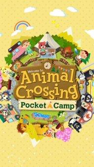 animal_crossing_pocket_camp_seasons_wallpaper_spring