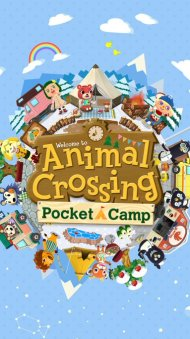 animal_crossing_pocket_camp_seasons_wallpaper_winter