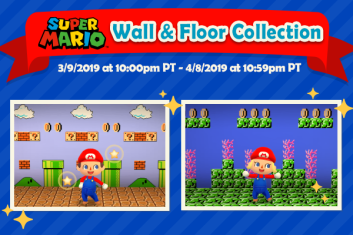 super_mario_wall_and_floor_collection_animal_crossing_pocket_camp