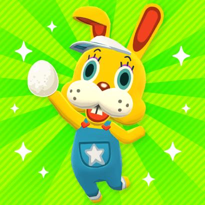 animal_crossing_pocket_camp_zipper_bunny_day_egg