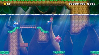 super_mario_maker_2_water_level_screenshot