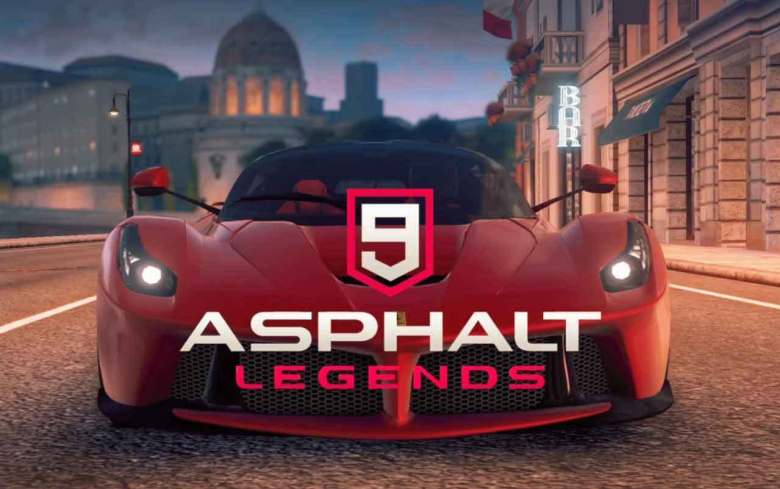 asphalt_9_legends