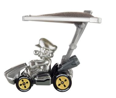 metal_mario_hot_wheels_mario_kart_collection_2