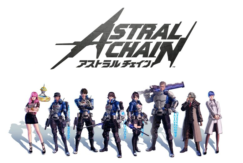 astral_chain_characters_artwork