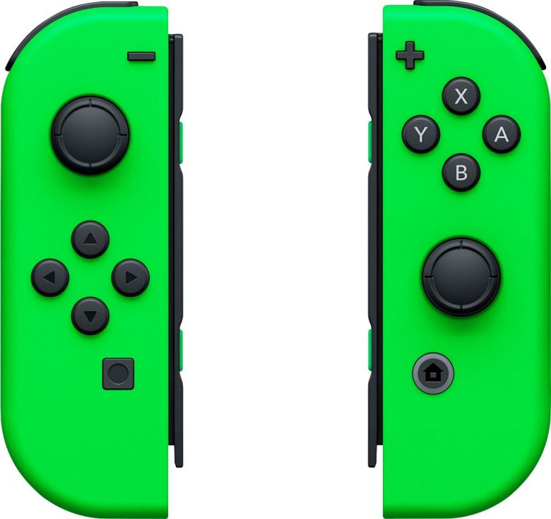 Neon_green_joy_cons